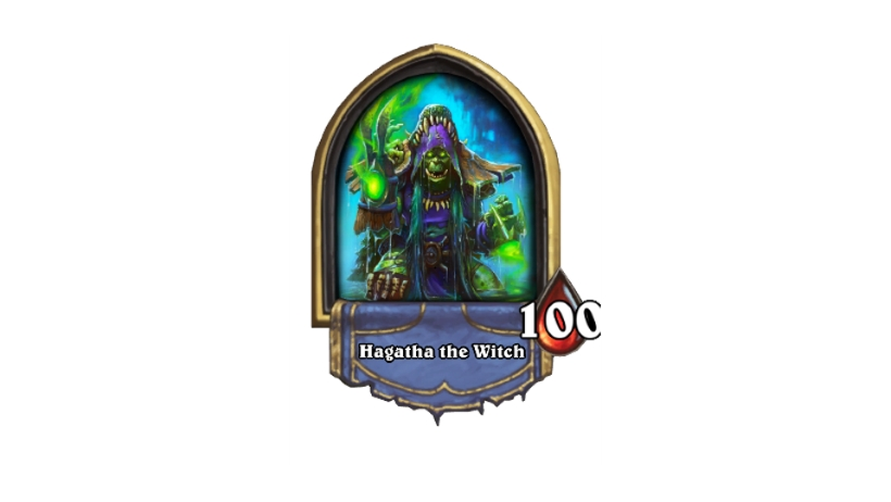 Monster Hunt guide: Bosses, Treasures and Rewards (Witchwood