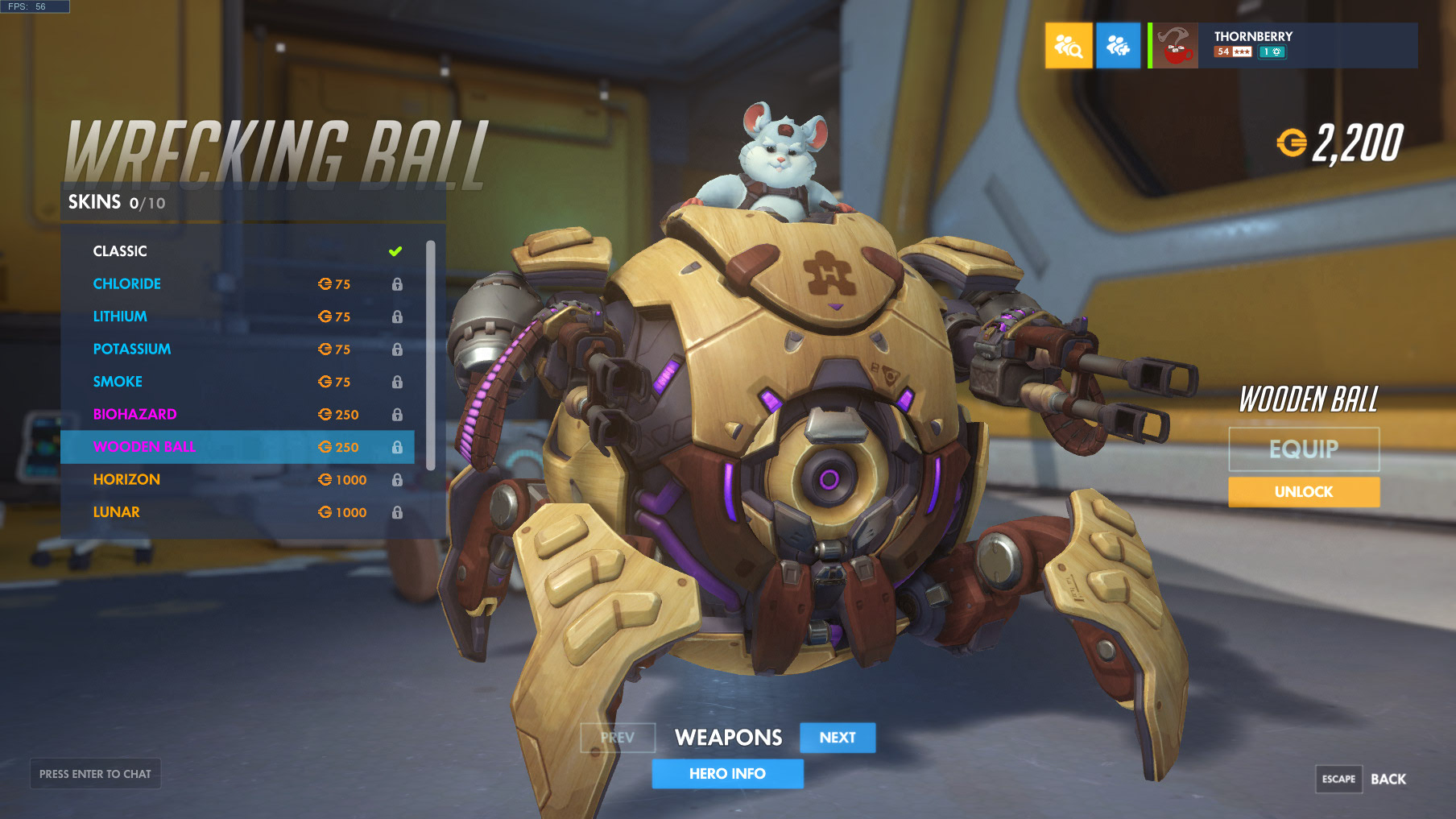 Wrecking Ball guide (Hammond) - Tips, tricks and strategy advice