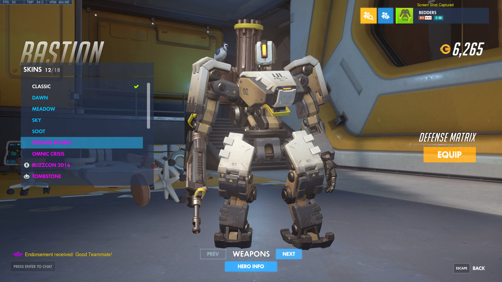Bastion guide 2018 - Tips, tricks and strategy advice