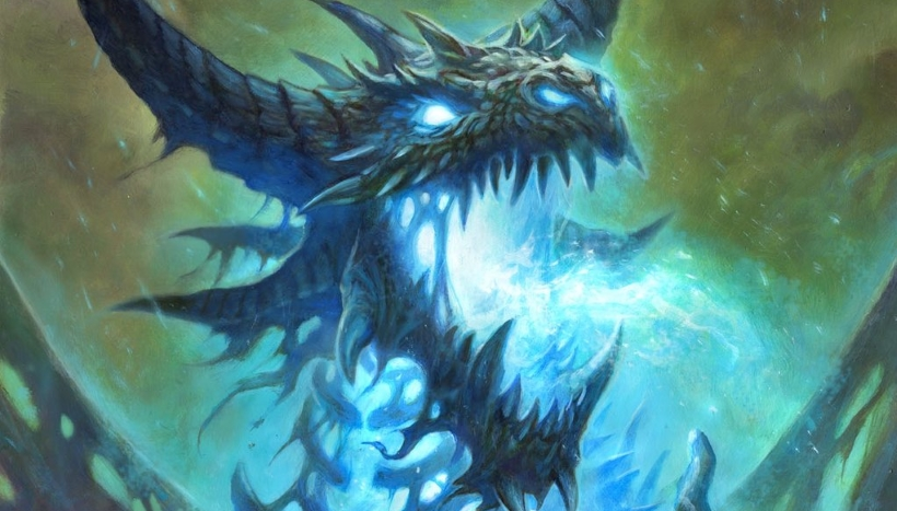 Control big spell mage deck list guide boomsday hearthstone control big spell mage deck list guide boomsday hearthstone august 2018 metabomb solutioingenieria Images