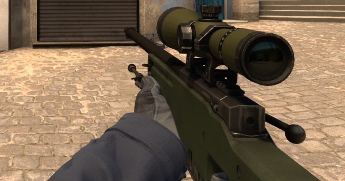 Unpopular Opinion: Keep Dual Render Scopes - U4 Discussion