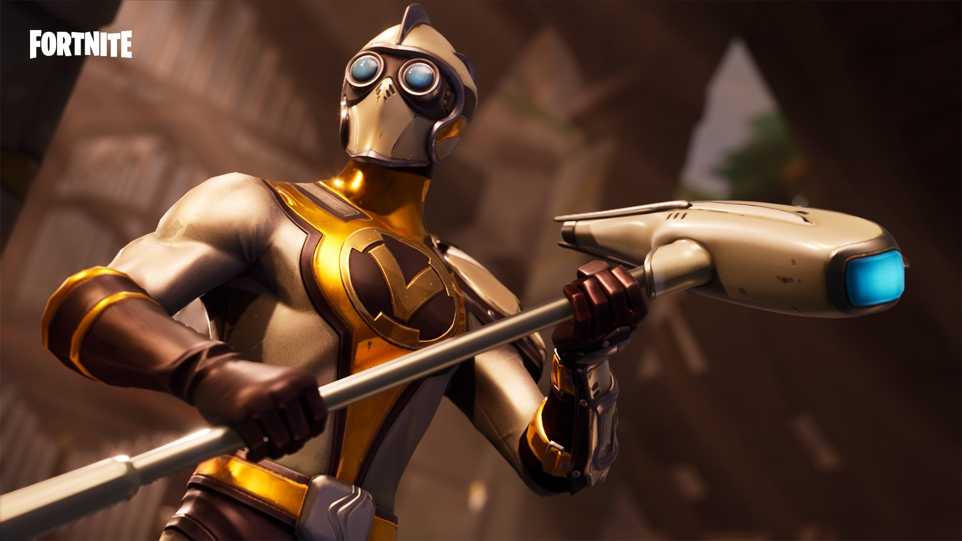 Fortnite Wallpapers Fortnite Wallpapers T Xbox