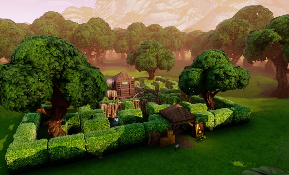Fortnite: Battle Royale Top Tips, Tricks and Best Tactics