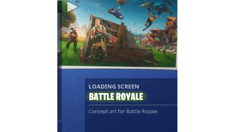 fortnite free download iphone 5