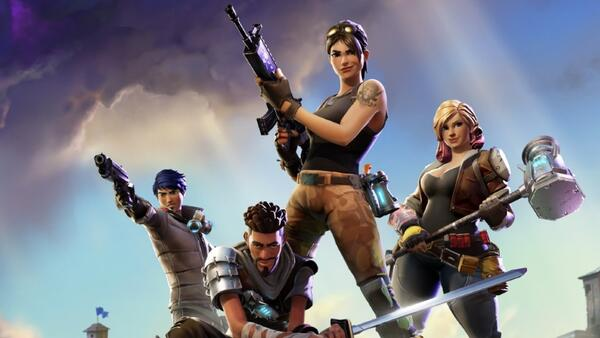 Xbox Fortnite Online Play Is Blocked For This Account Fortnite Unable To Sign Into Account For Xbox Live Metabomb