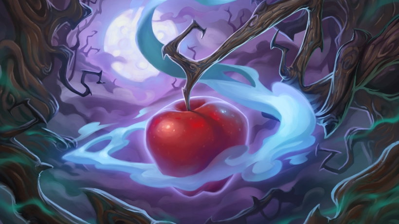 Deck Building Guide Hearthstone