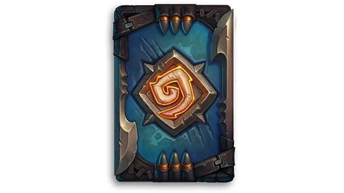 Monster hunt guide bosses treasures and rewards witchwood metabomb there are also new monster hunt quests that task you with eliminating 10 bosses with each class in return youll earn a witchwood card pack for efforts fandeluxe Image collections