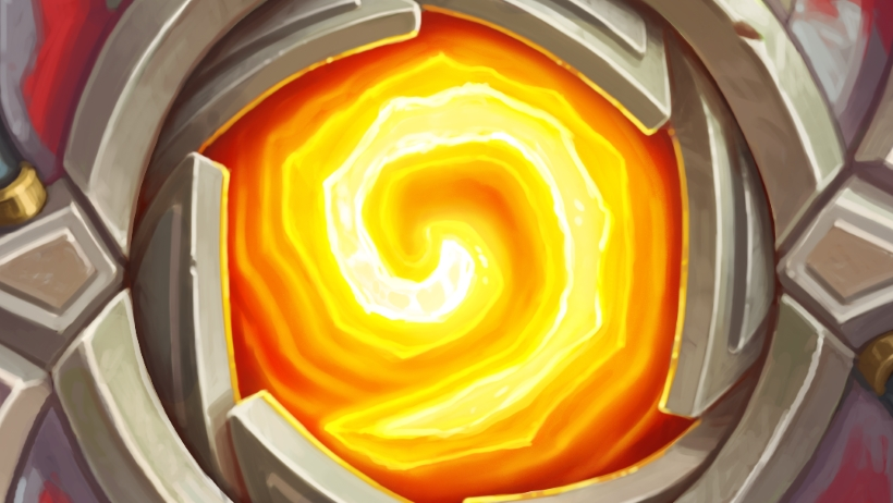 Beating Electra Puzzle Map Fortnite Hearthstone Puzzle Lab Electra Stormsurge Lethal Puzzle Solutions And Answers Walkthrough Metabomb