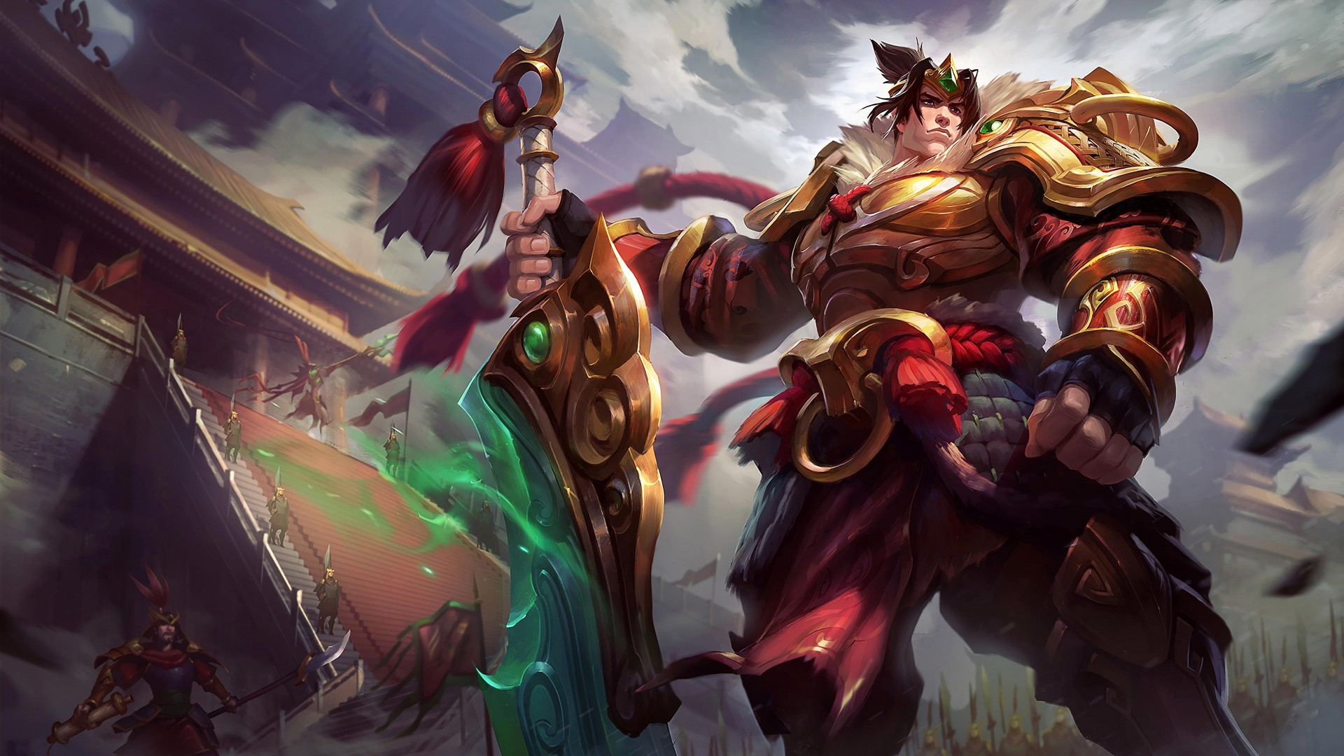 League of Legends: How to jump divisions | Metabomb