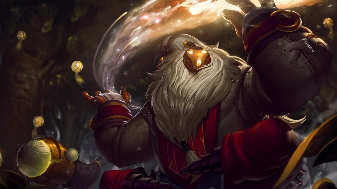 League of Legends: How to level up fast | Metabomb