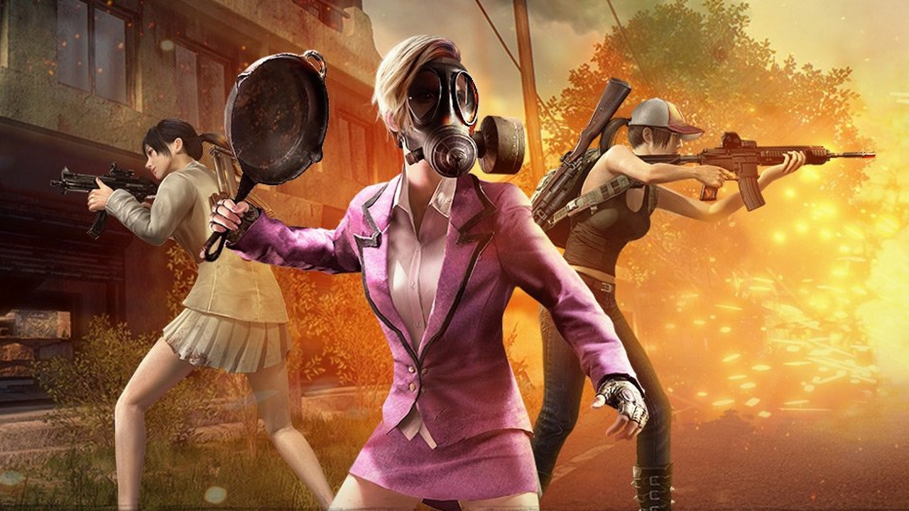 PUBG: How to update PUBG Mobile | Metabomb