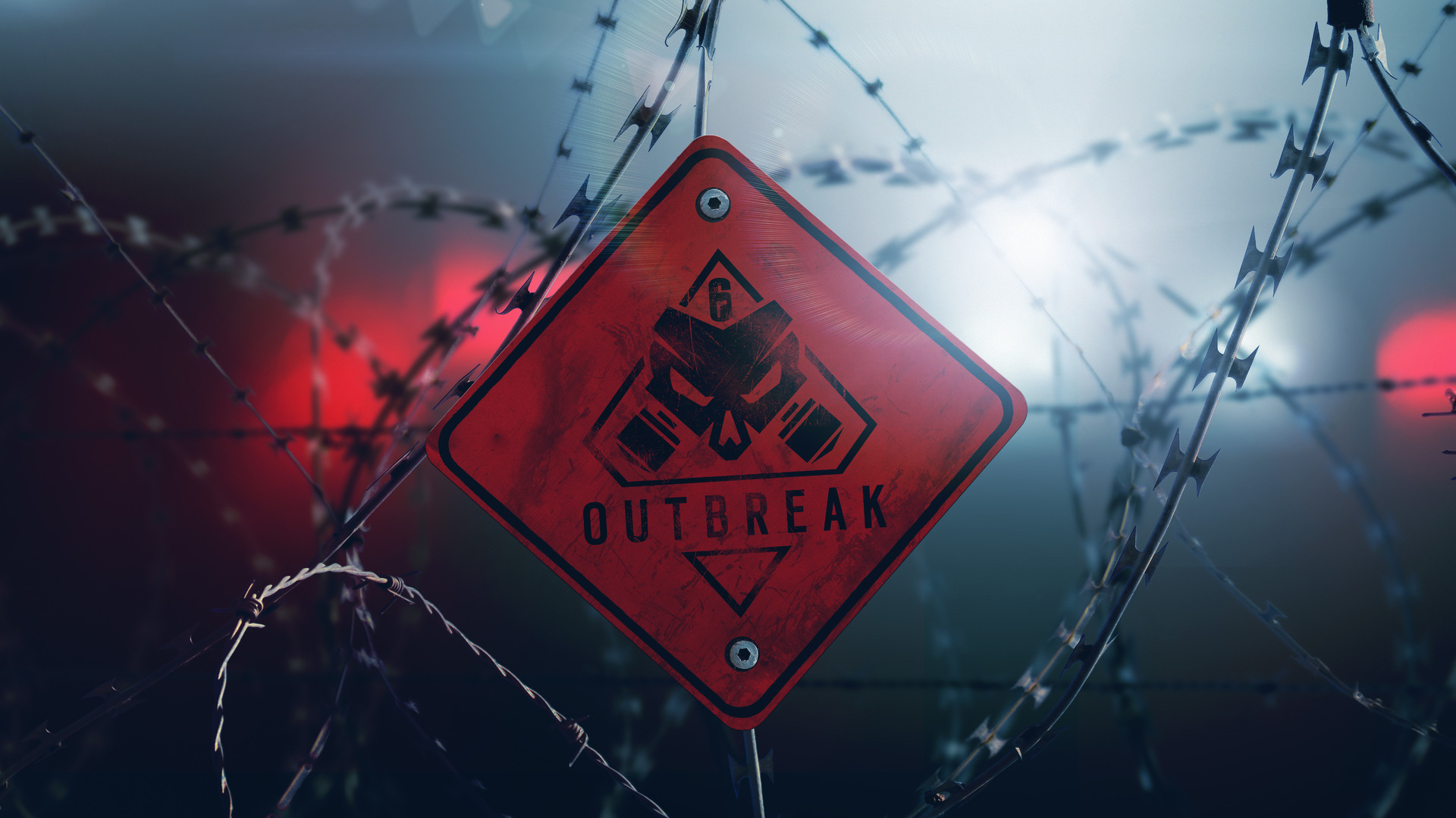 Rainbow Six Siege: Outbreak guide - Tips, tricks and