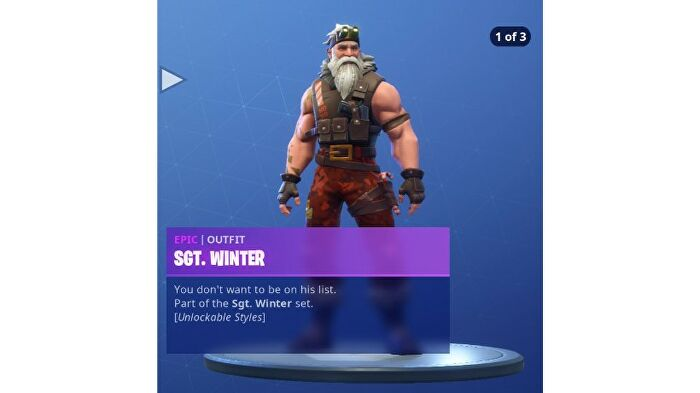 Fortnite Season 7 Battle Pass Guide Skins Cost And