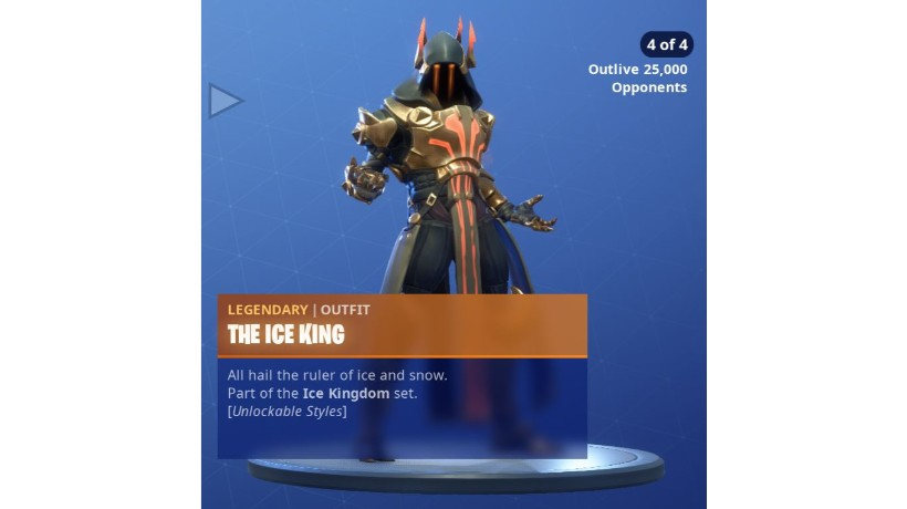 Fortnite Battle Royale Skins All Free And Premium Outfits Metabomb