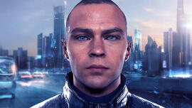 Detroit Become Human: guida
