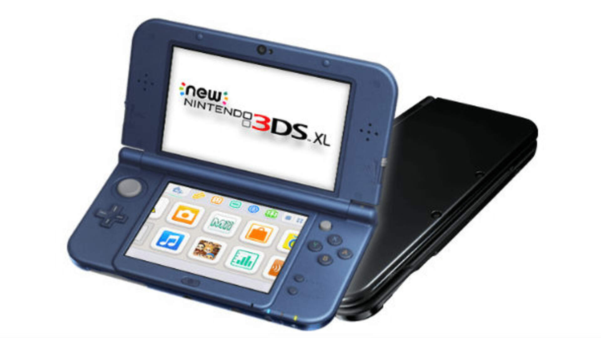 There's a Reason the Nintendo 3DS is Sticking Around