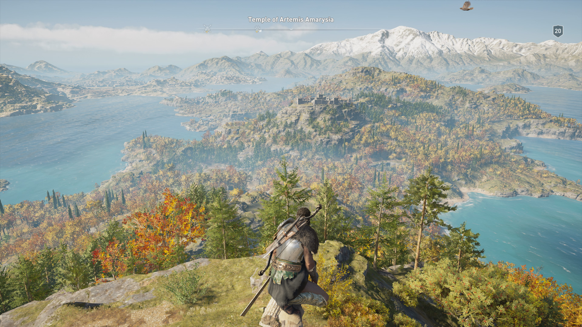 The 25 Best PS4 Games: Now Updated for 2019 | USgamer