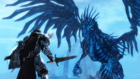 Game Developers React to the ArenaNet Controversy: The