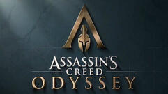 What Assassin's Creed Origins and Greek History Tell Us About Assassin's Creed Odyssey