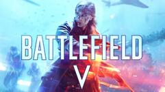 Battlefield 5 Release Date, Beta, Battle Royale, Tides of War DLC, Companies - Everything we Know
