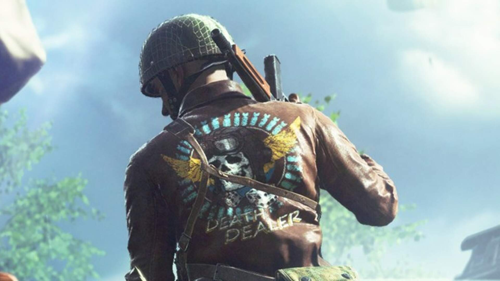 Battlefield 5 Deserves Better Than to Be Dismissed as an Inevitable Flop