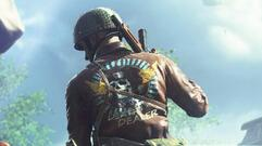 "Analysts Worry Battlefield 5 Could Disappoint Like ""Titanfall 2"" In Terms of Sales"