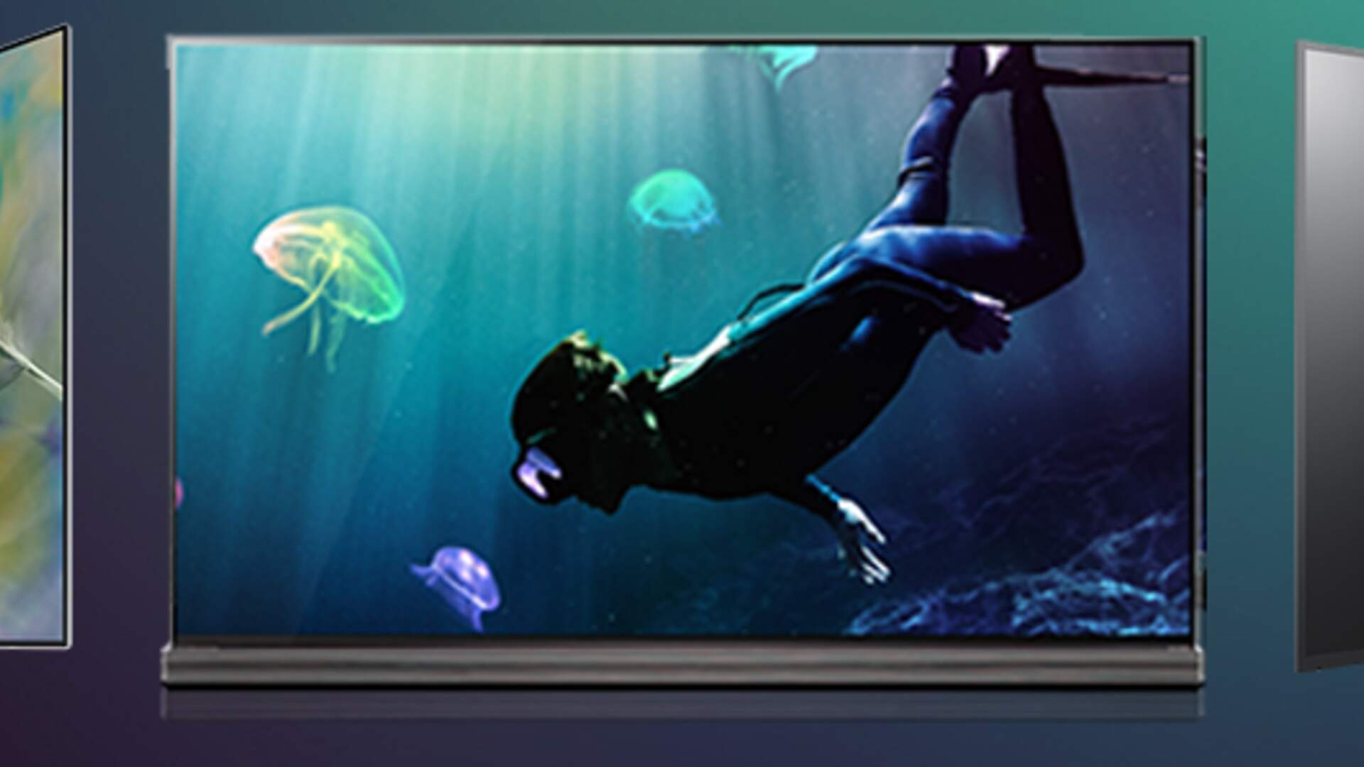 The best 4K TV for 4K gaming