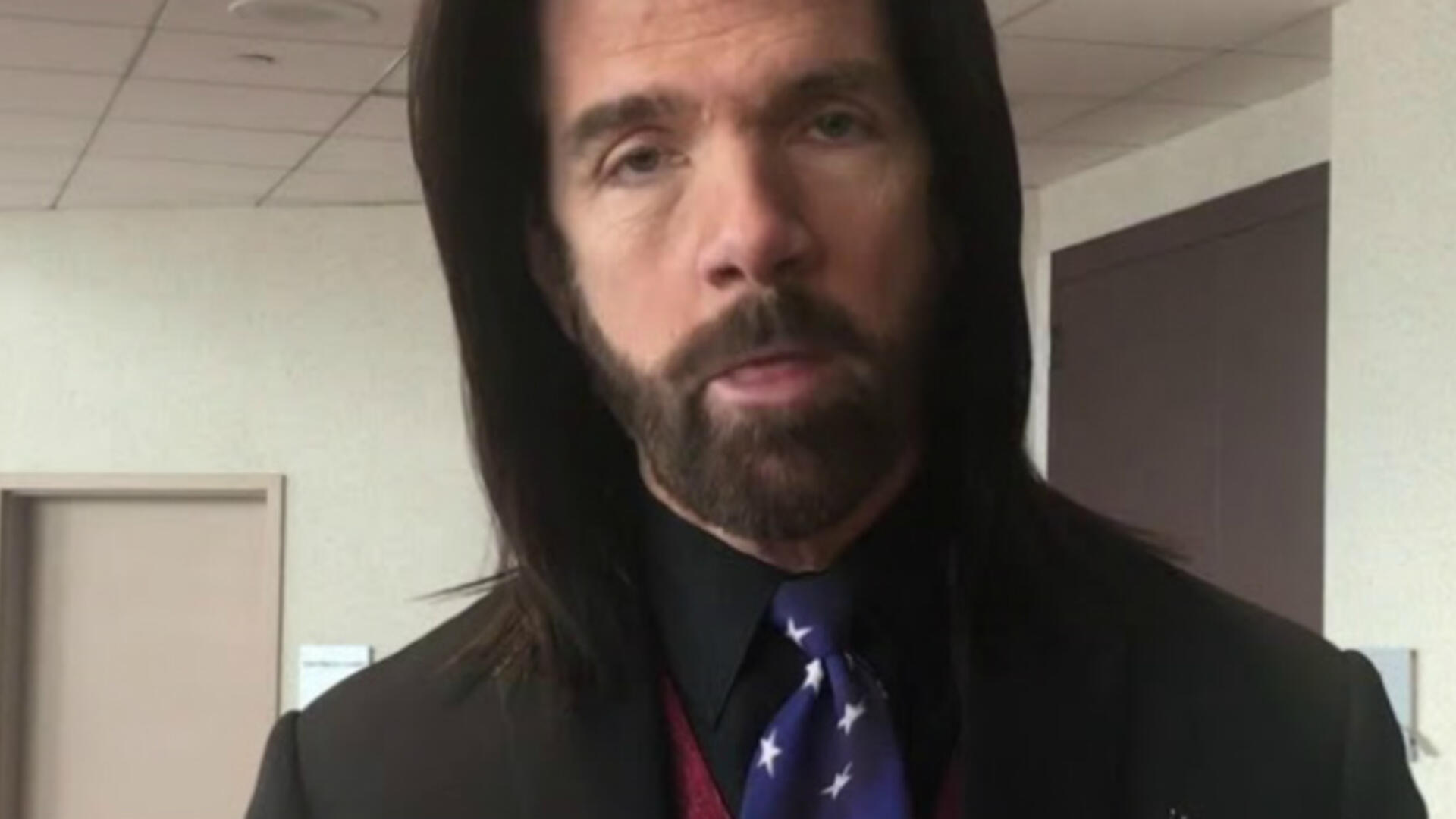 """Billy Mitchell Refutes Twin Galaxies, Says """"Everything Was Done According to the Rules"""""""