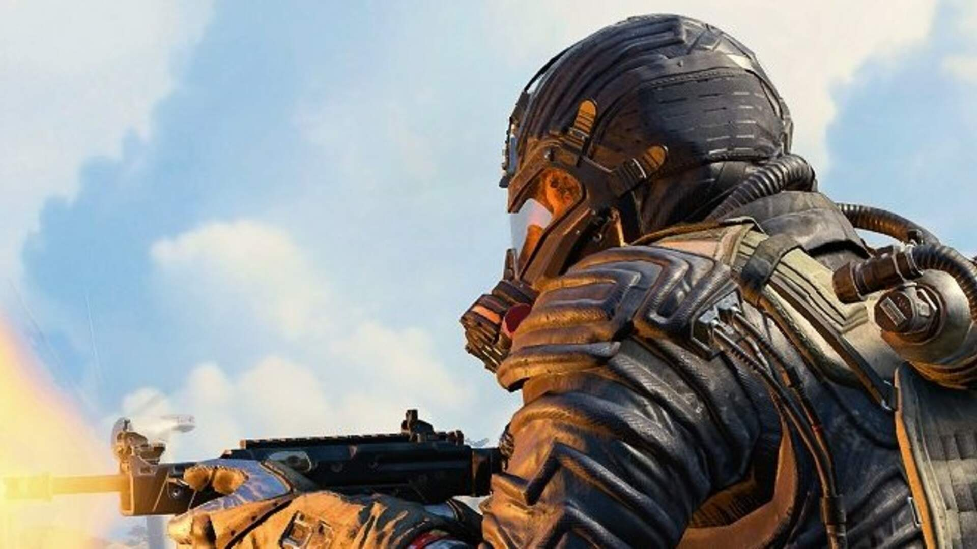 Call of Duty Black Ops 4 Sets Digital Sales Record as Physical Sales Slump