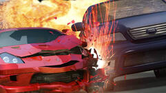 Burnout Paradise Isn't The Burnout Game That Needed Remastering