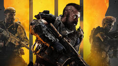 CoD Black Ops 4 Beta - How to get Access on PS4, Xbox One, PC - Beta Start Date