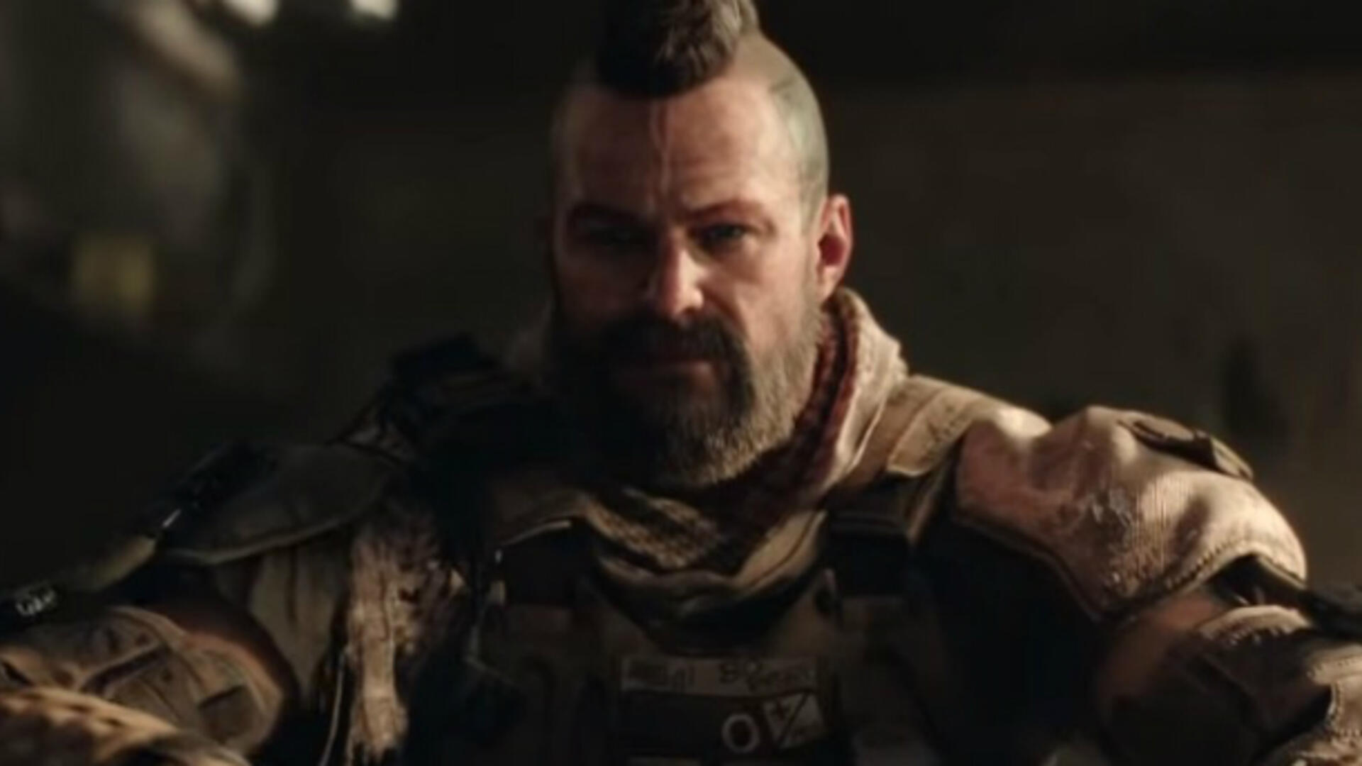 Infinity Ward Job Posting Suggests Call of Duty 2019 Will Have a Single-Player Campaign
