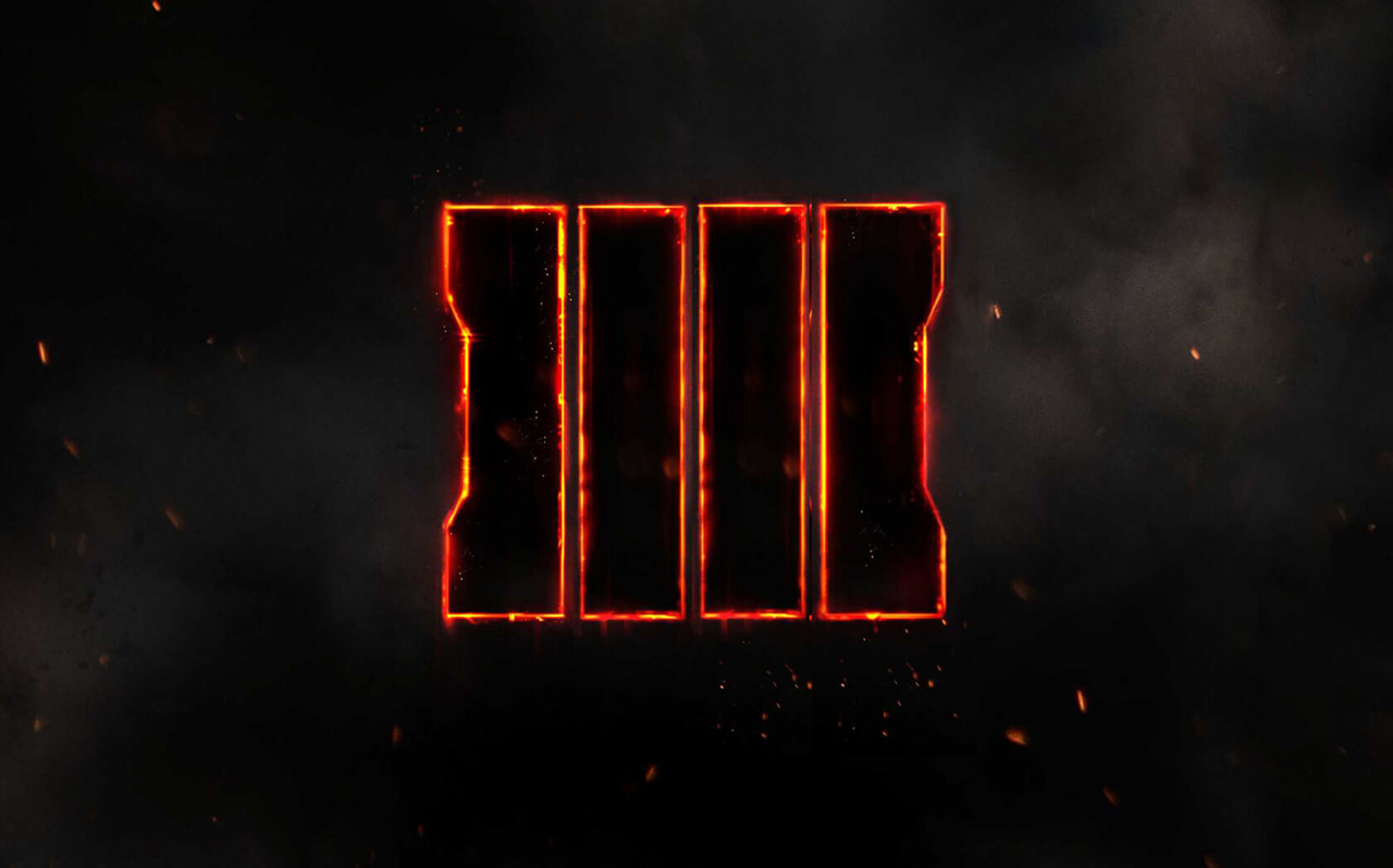 Call of Duty Black Ops 4 Release Date, Single-Player