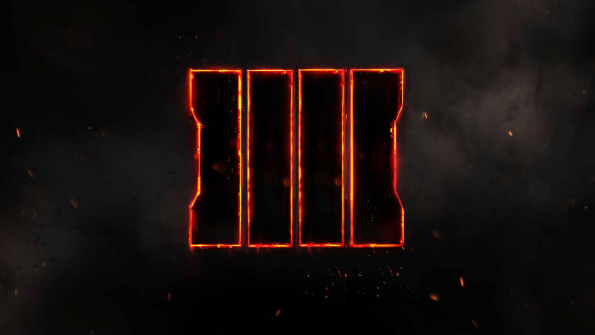 Report: Call of Duty: Black Ops 4 Won't Ship With a Traditional Single-Player Mode [Update: Battle Royale Rumored]