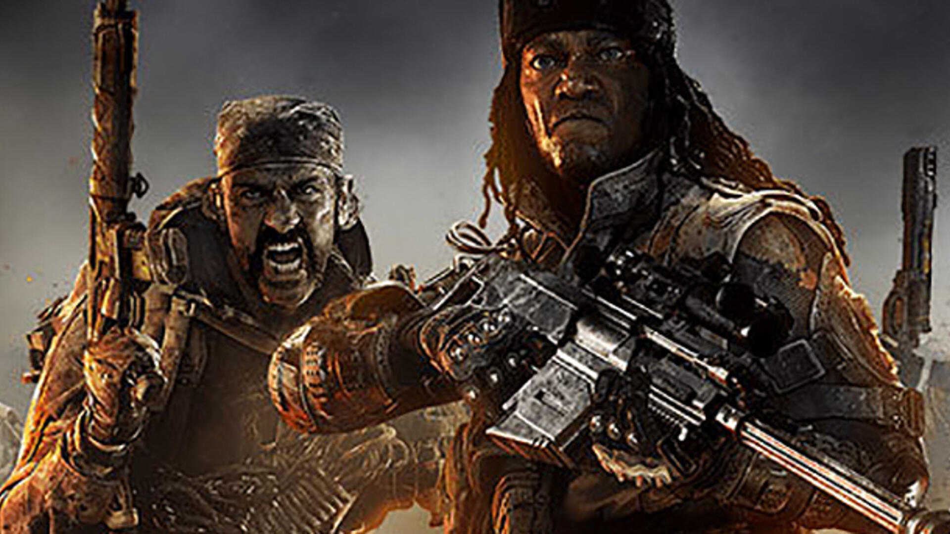 call of duty black ops 4 download slow