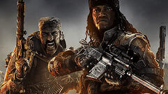 Call of Duty Black Ops 4 Review: 12 Hours and Counting