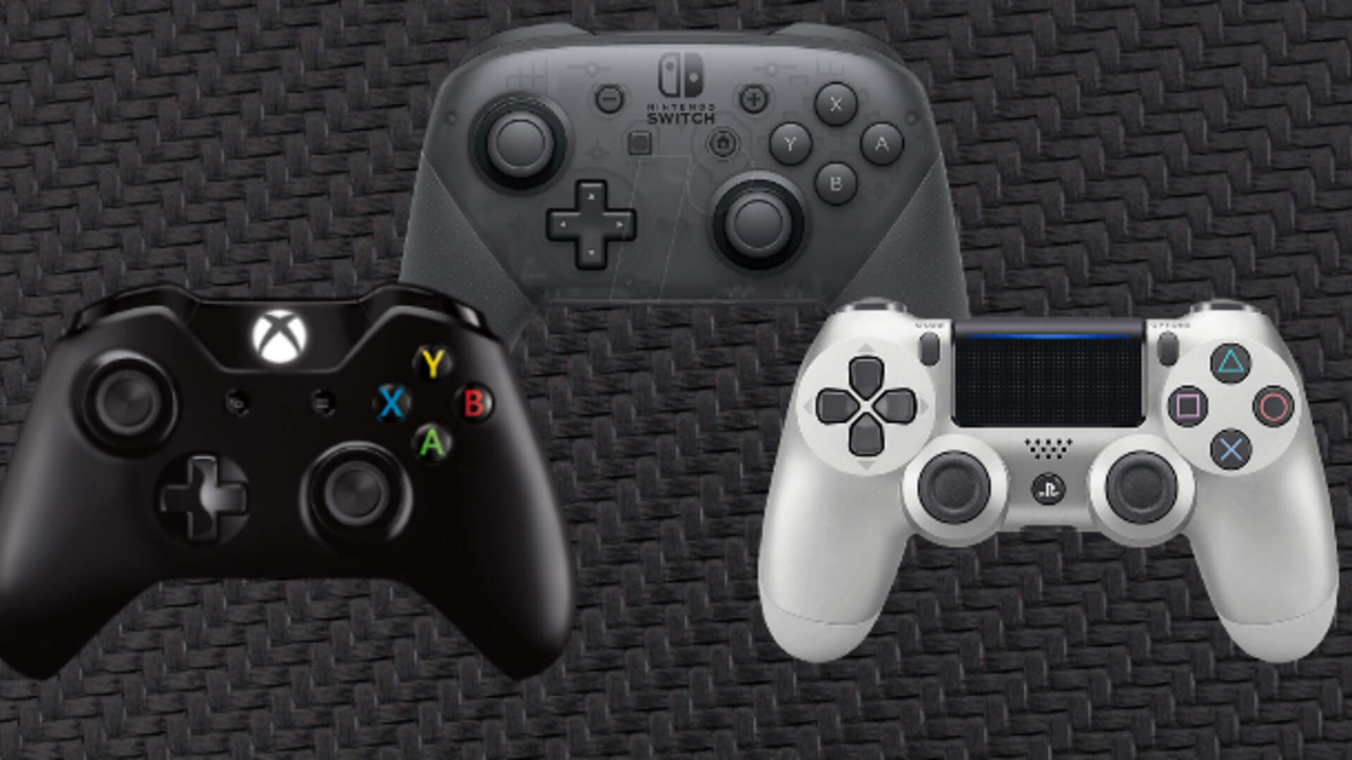 Cross-Play Is the Right Move for Gaming, But Even Better For Microsoft