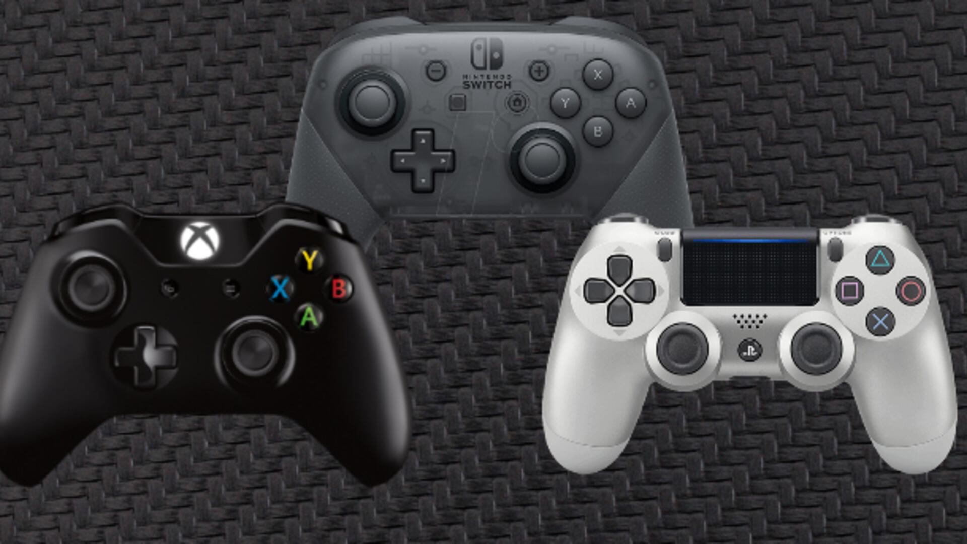 Cross-Play Is the Right Move for Gaming, But Even Better For