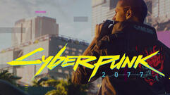 "CD Projekt Red: Cyberpunk 2077 Will ""Look as Good"" on PS4 as on PC"