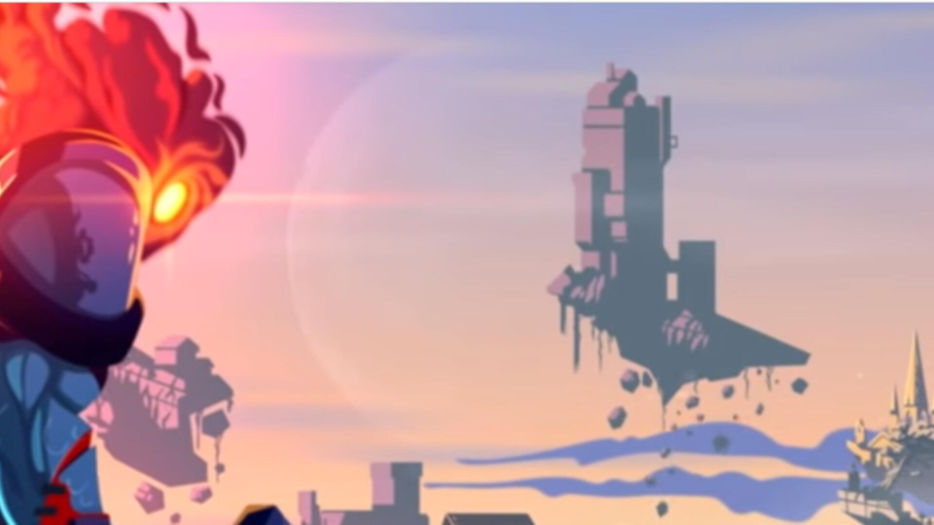 IGN Pulls Dead Cells Review After YouTuber Accuses Outlet of Plagiarism [Update: IGN Fires Writer]