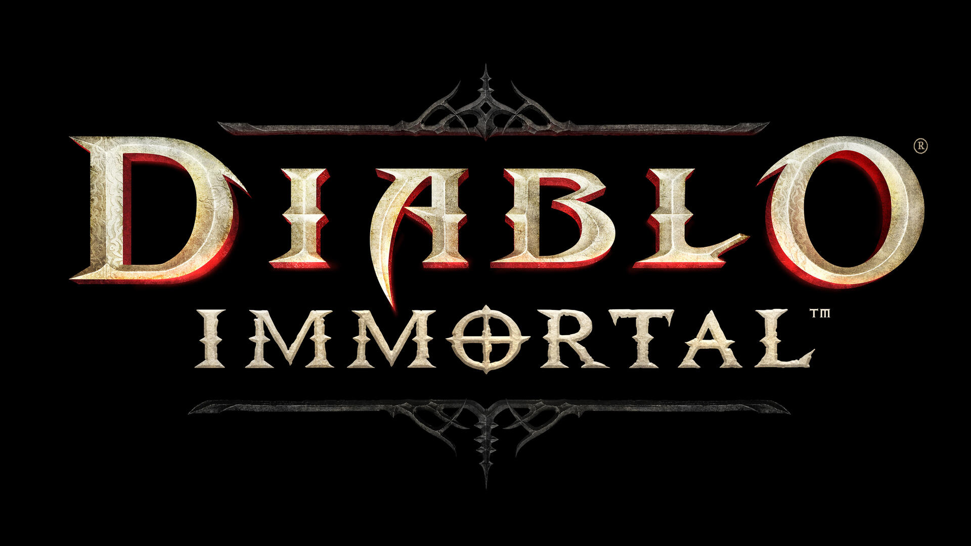 Diablo Immortal Release Date, Mobile, Trailer, Classes - Everything We Know