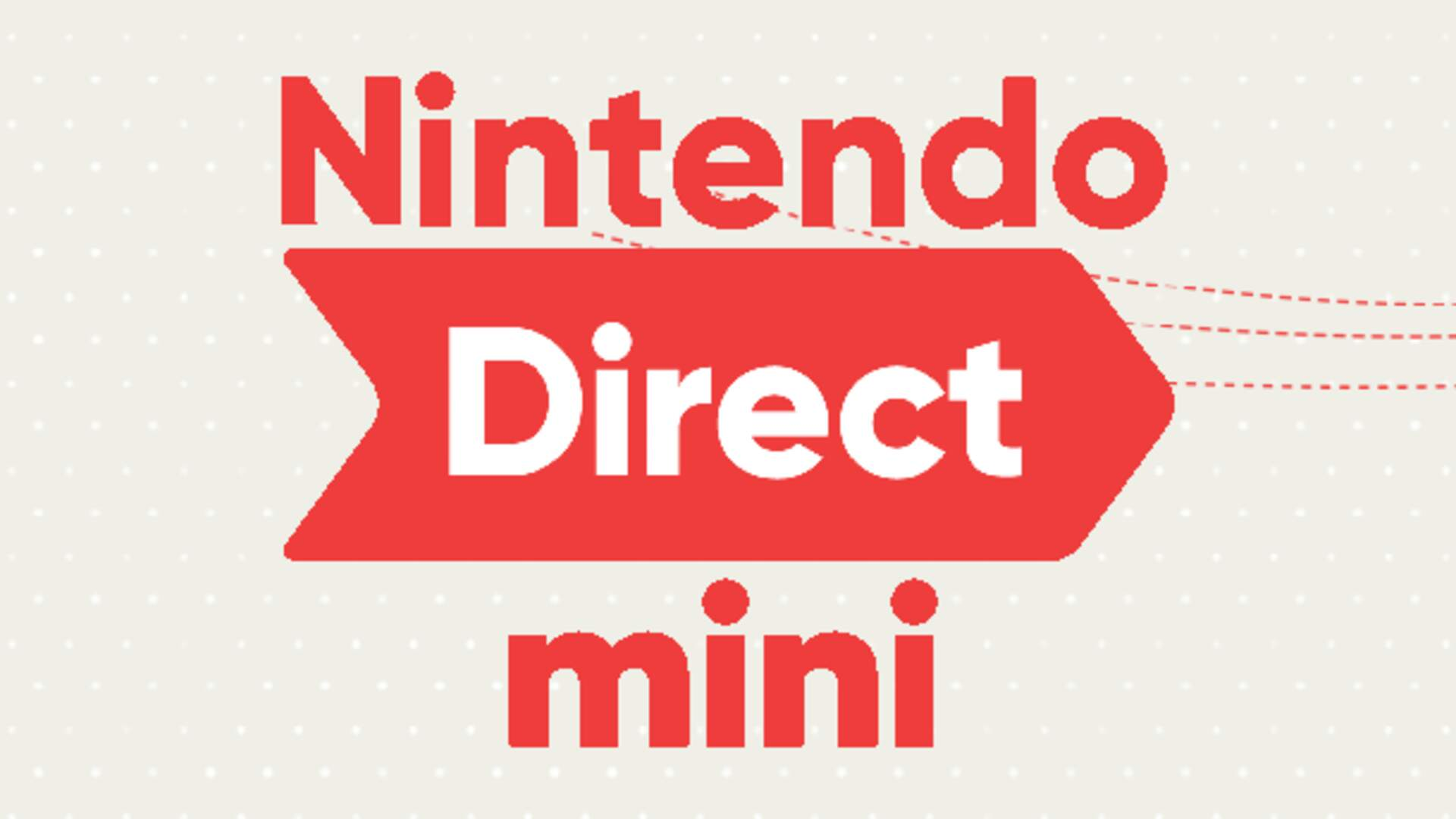 Nintendo Direct Mini 2018 Recap: Kirby, Donkey Kong, and Mario Tennis All Coming To Switch