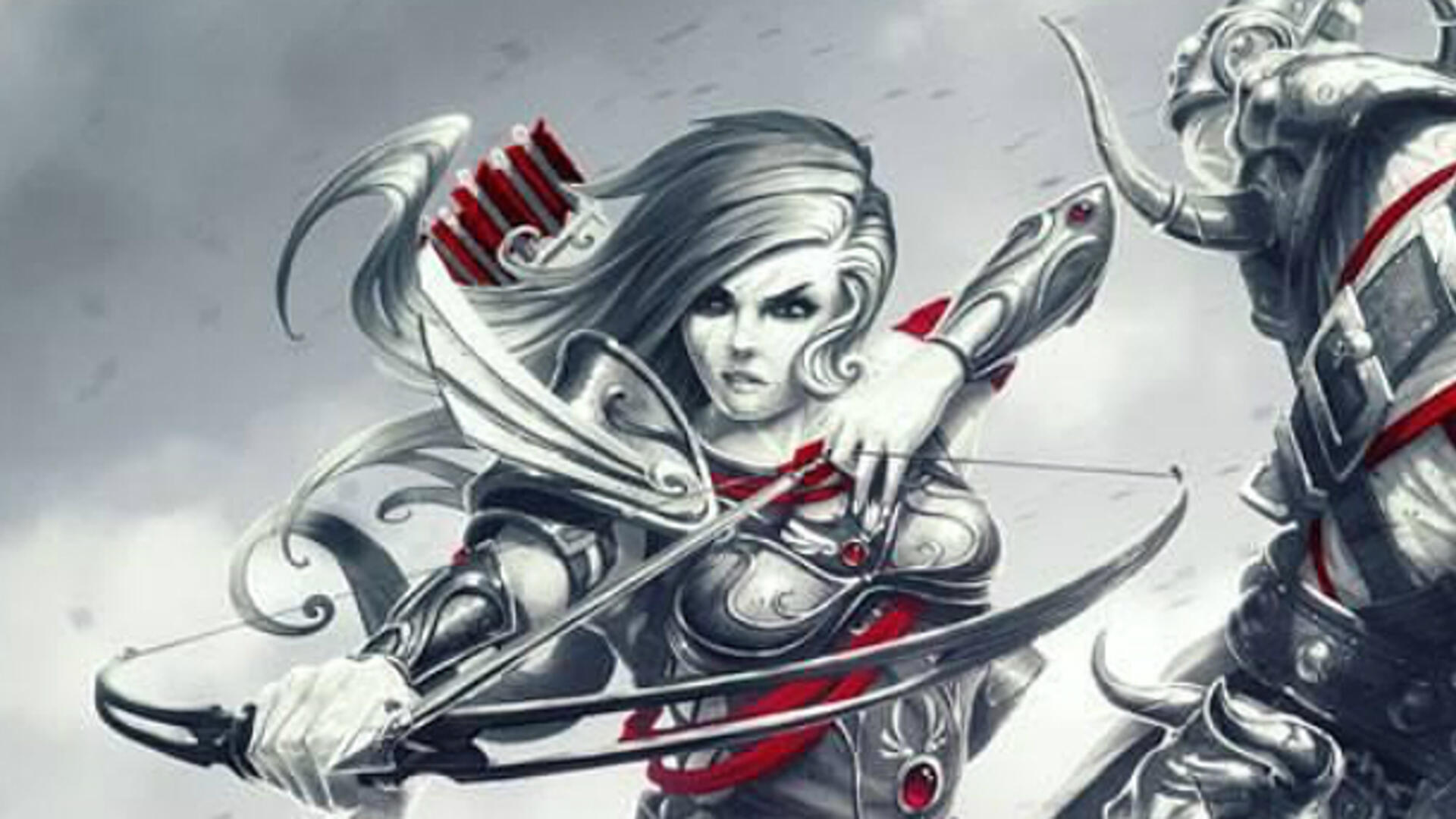 The Top 25 RPGs of All Time #20: Divinity Original Sin