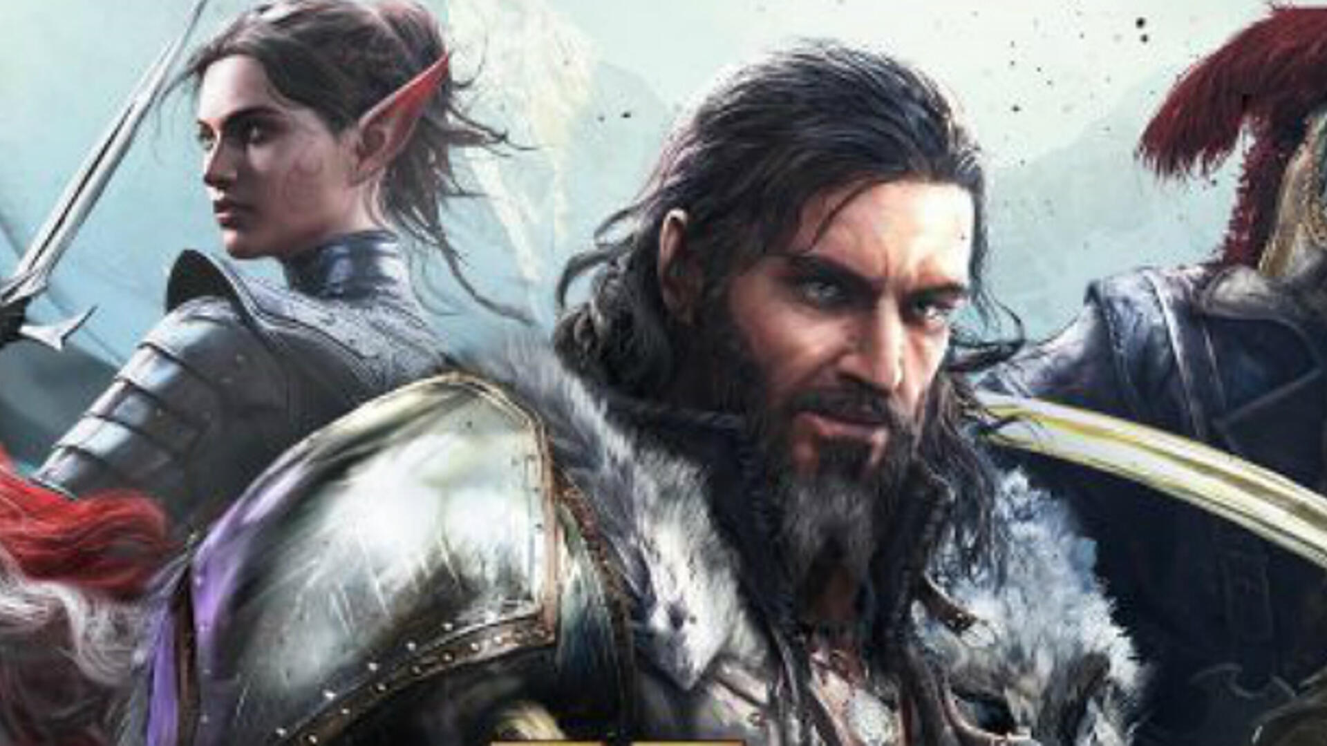 Divinity Original Sin 2: Definitive Edition Includes Overhaul of Arx Story Chapter, Easy Mode for Newbies