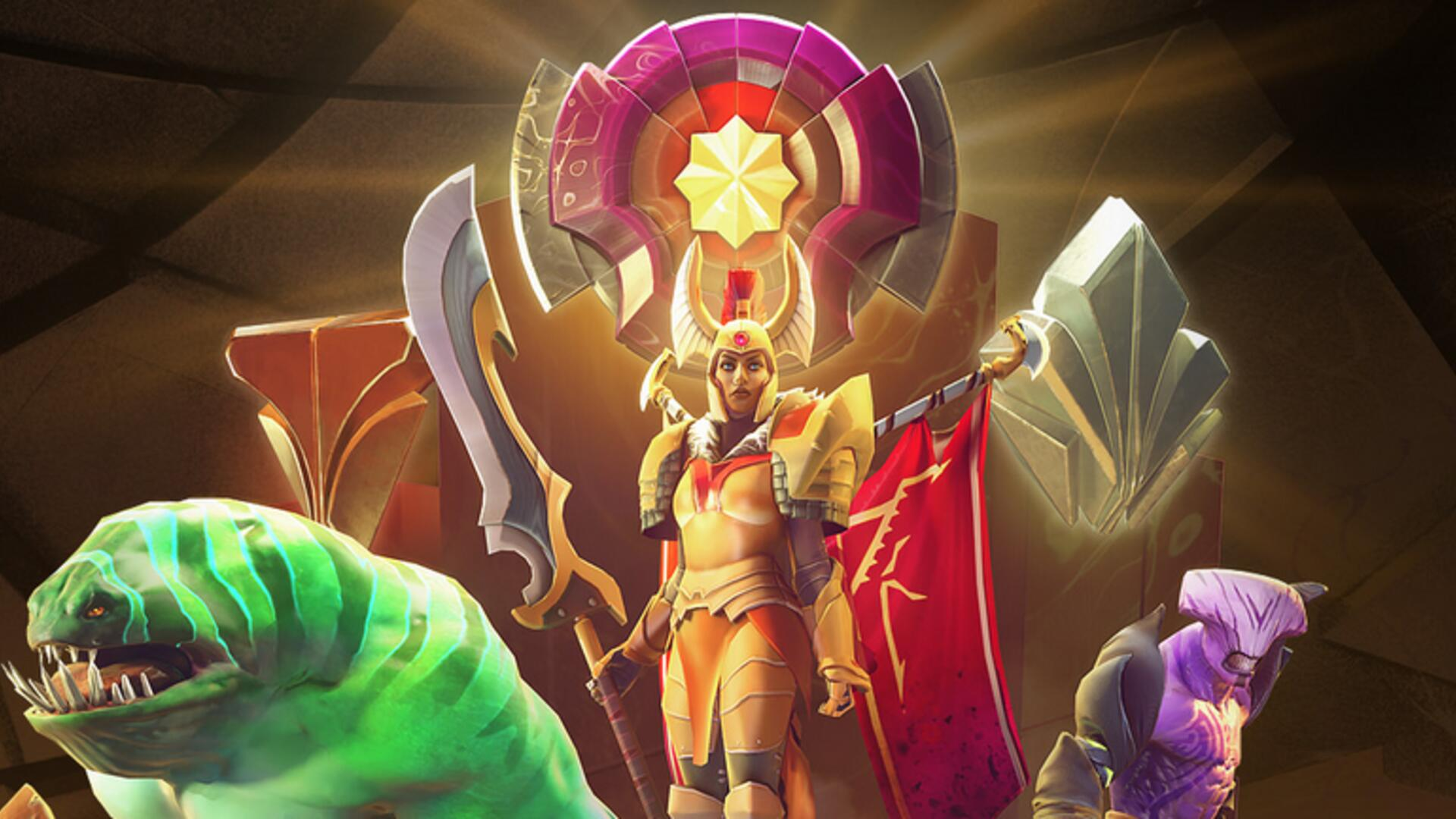 Is Dota 2 Pay to Win Now Thanks to Dota Plus? A Primer on