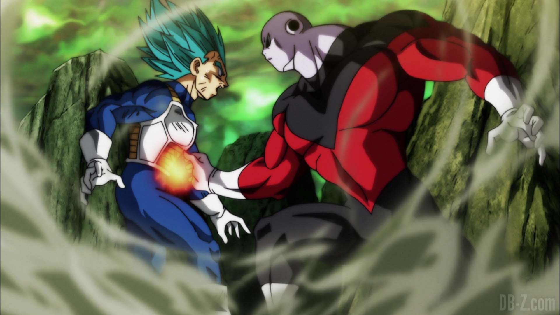 Dragon ball fighterz characters that might and should - Dragon ball z image ...