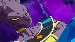 Dragon Ball FighterZ Open Beta Is Live Again [Update]