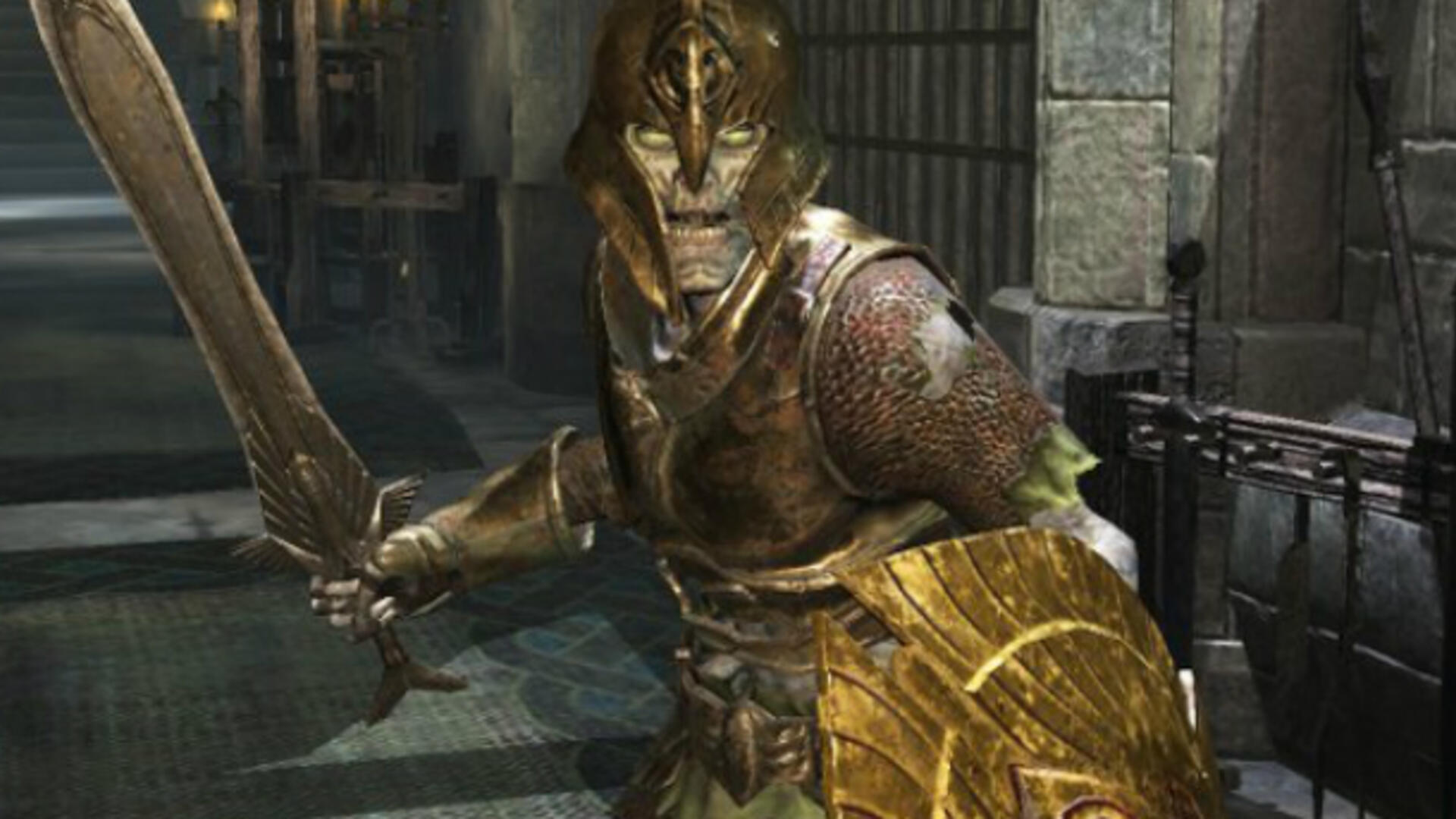Elder Scrolls Blades Nintendo Switch Release Date: Cross-Save, Gameplay - Everything we Know