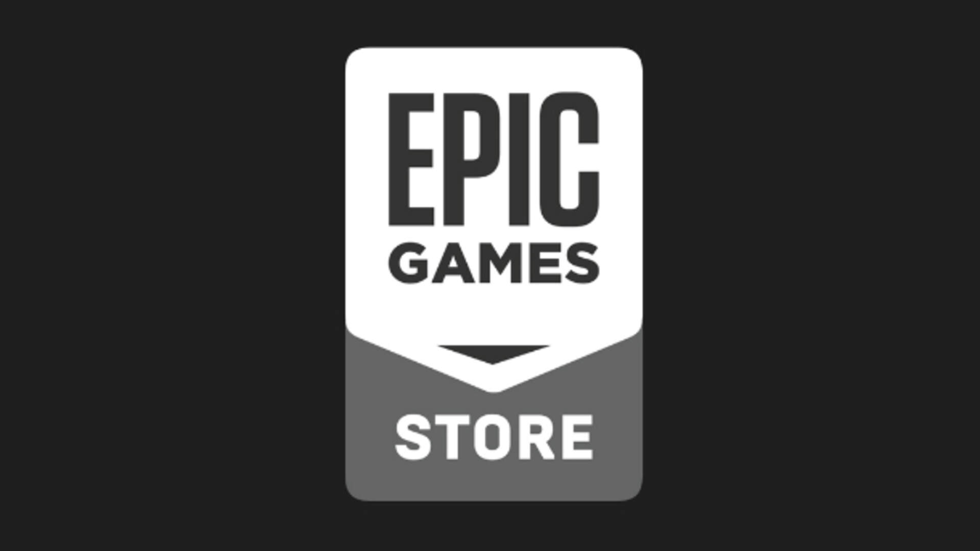 Epic Launches New Game Store Aimed Directly at Taking on Steam