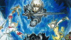 Final Fantasy XIV: Reflecting on Five Years of Primals and Tasty Lalafells
